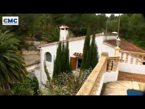 musicascc baixar villa for sale in benissa ref