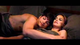 """No Strings Attached"" Trailer"