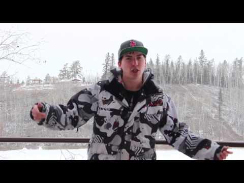 I Don't Know - Athabasca Plastard Bastardz