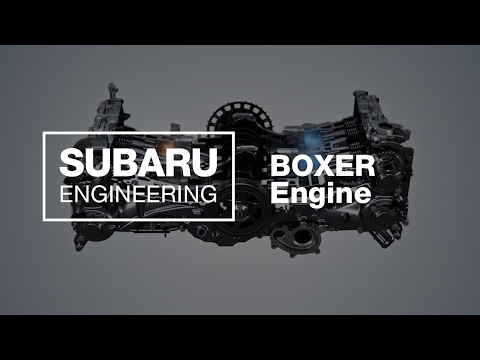 Subaru check engine light blinking and fans cycle on an ...