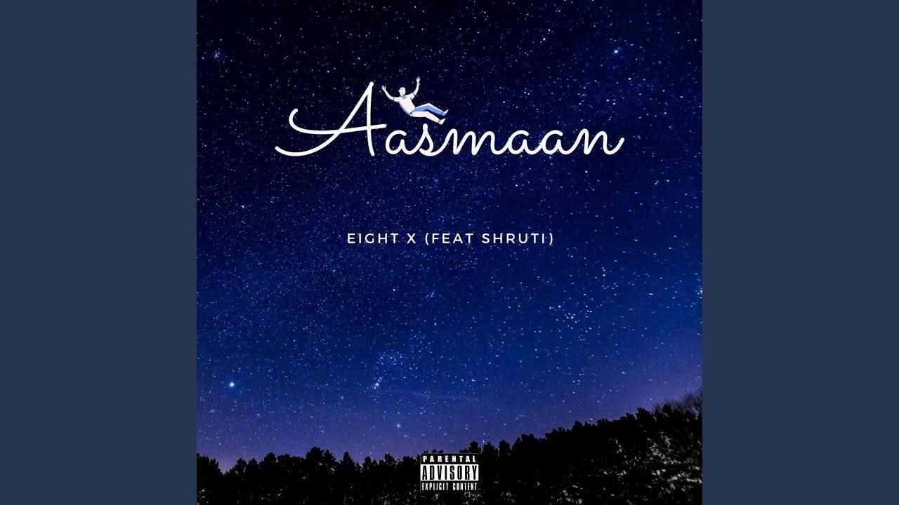 Download Aasmaan