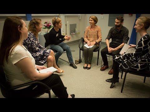 Kids Simulation Australia: Forensic SIM