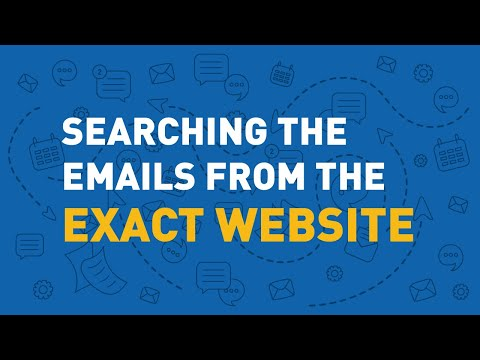 Email Extractor [Extract Email Addresses from Websites] 2019