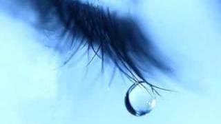 Тутси - Холоднo Мне Без Тебя