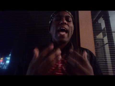 TYRA B - I'M YOURS REACTION FT. MIMI ( Love & Hop Hop Atlanta)  RnB/SOUL SMASH