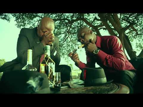 Popular Videos - GP Gangsta