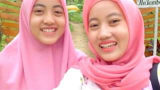 Video #AYVLOG 01 | Wana Wisata Jurang Senggani | Sendang, Tulungagung download MP3, 3GP, MP4, WEBM, AVI, FLV September 2018