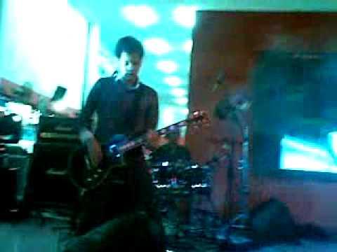 Garasi - Kembali (Live @ Jakarta Fair 29th June 2011).mp4