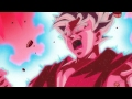 Download Dragon Ball Z / Super - See Me Fall (AMV) 2017 MP3 song and Music Video