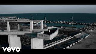 Смотреть клип Raf Camora - Ghøst
