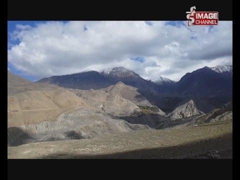 Hamro Nepal - Travel to Mustang \मुस्ताङको भ्रमण -  Kartik 03
