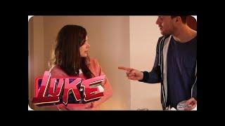 versteckte Filmtitel - Kinoquiz - LUKE! Die Woche und ich