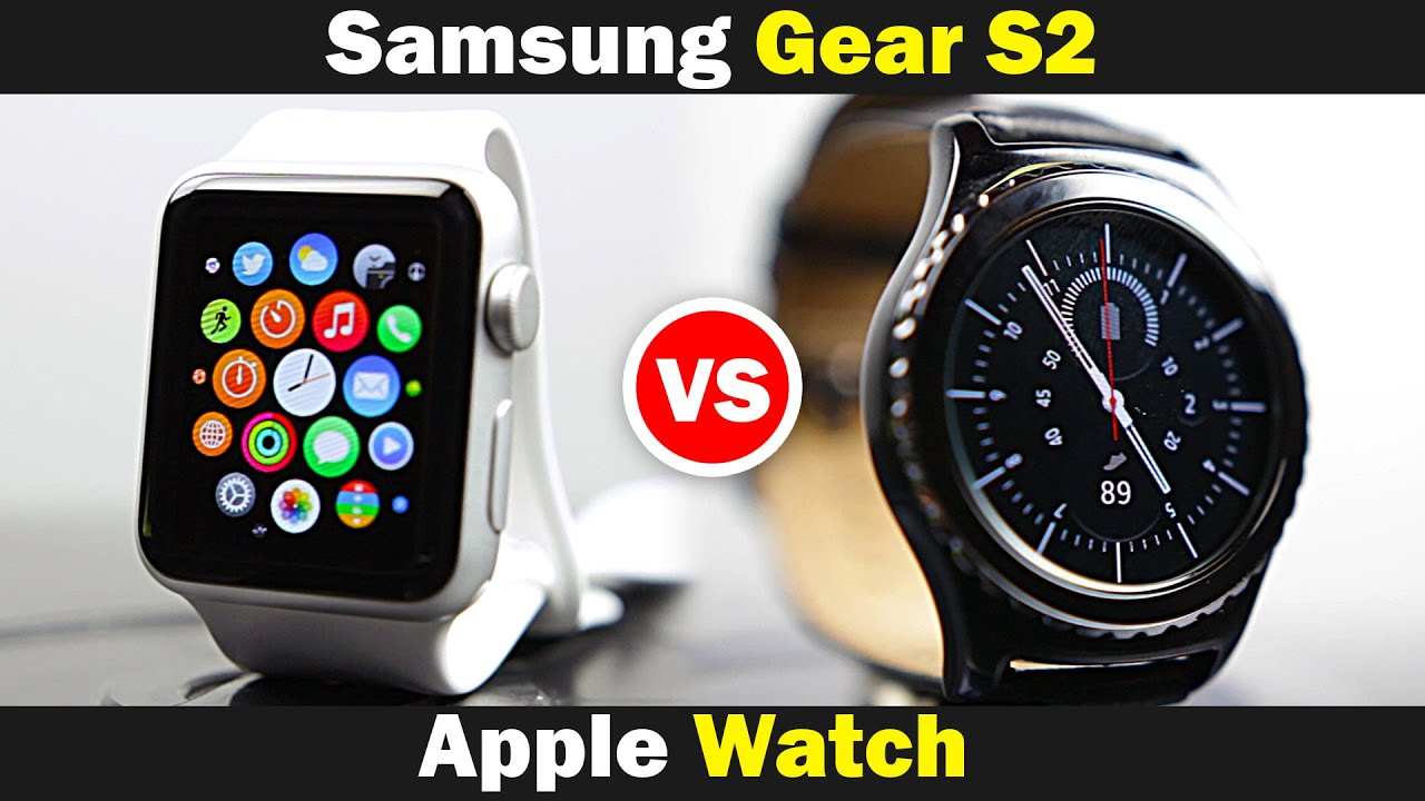samsung in buying reviews watches review galaxy gear expert worth