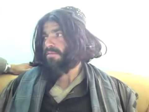 Afghan Latest video really funny