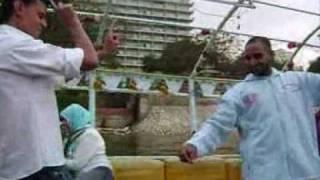 يا مصر....امال ماهر