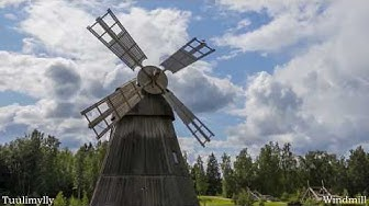 Humppila Finland