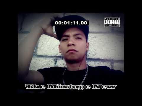 Street Weep Y Party - Maestro De Ceremonias/Atentado Lirikal The mixtape New Rap de Veracruz México