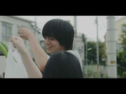 あたらよ - 嘘つき(Music Video)