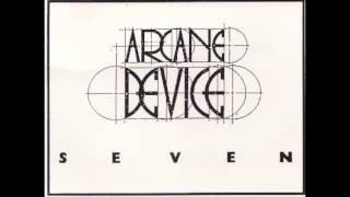 Arcane Device - Diddy Wop