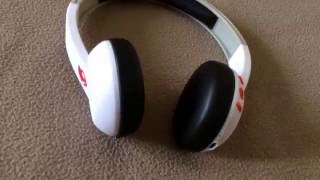 via YouTube Capture Skull candy uproar wireless product review Amaz...