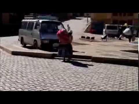 Tourisme Bolivie Perou - MISSION POTOSI Aout 2013