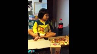 Pizza Thumbnail