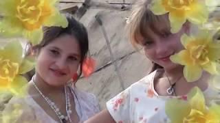 ТАК ЦЫГАНЕ  ЖЕНЯТ СВОИХ ДЕТЕЙ (ROMA&BELKA) 1 ЧАСТЬ