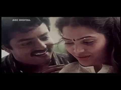 Download 18+ Bas Ek Baar Gunaah Bold Hindi 2017  Romantic Movies