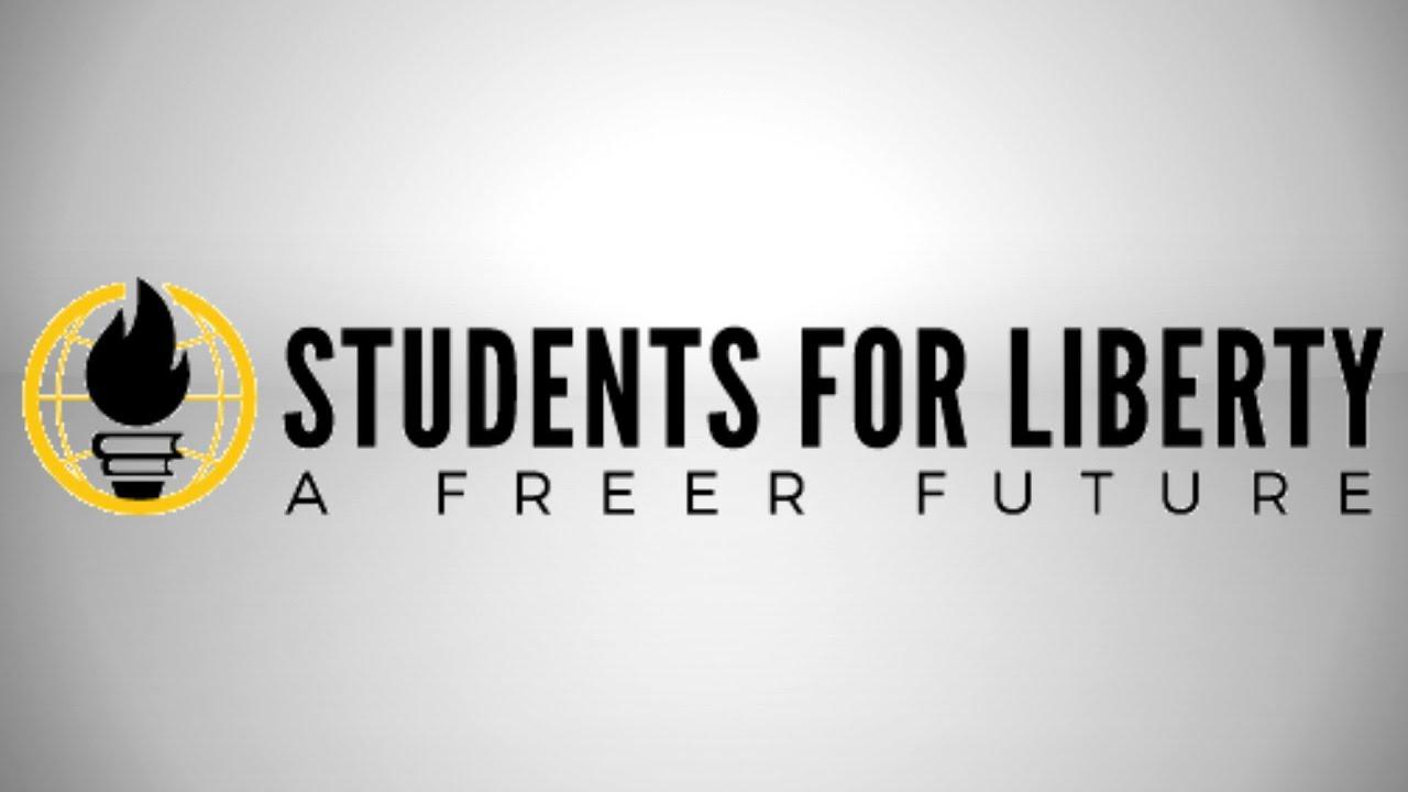 """Eröffnungsvortrag """"Philosophie und Unternehmertum"""" bei Students for Liberty Deutschland"""