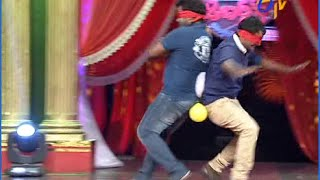 jabardasth-fatafat-fun-on-18th-june-2015