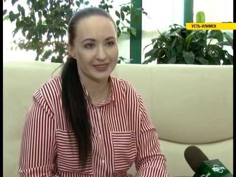Специальный репортаж. Итоги выборов в Усть-Илимске. 29.03.2019
