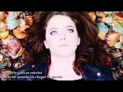 Lana Del Rey- Never Let Me Go (Tradução)