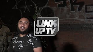 Milly 95 - Frontline [Music Video] | Link Up TV