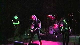 Metallica - The small hours (Live 1998 Philadelphia)