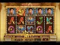 Book of Dead Free Spins up to 50 Euro Bet - MEGA WIN