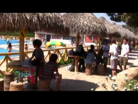 Viaje Chiclayo Travel Zone Peru