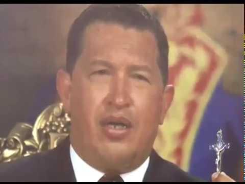 Diosdado Cabello Con El Mazo Dando a Luisa Ortega Díaz e impunidad. Venezuela Constituyente