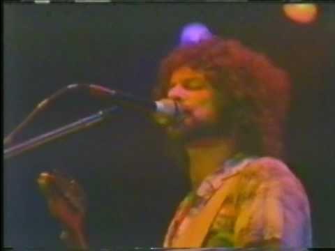 Fleetwood Mac/Monday Morning/Live in Japan,december 1977.