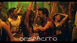 """Terjemahan Lirik Lagu """"Despacito"""" a.k.a """"Slowly"""" Mp3"""