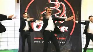Seni Deyirler Süper Güney Azerbaycan Musiqisi