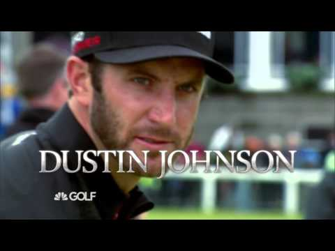 The Open: Watch Live coverage on Golf Channel and NBC   Golf Channel