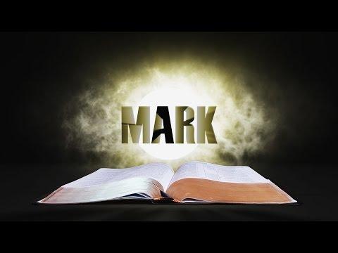 3. Mark | Spotlight on the Word: New Testament