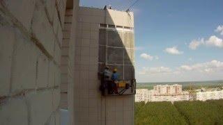 видео Все виды электромонтажных работ от ООО СПЕКТР
