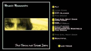 Creative Commons Music - Royalty Free Music - Instrumental Easy Listening music