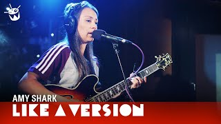 Amy Shark Adore Live On Triple J