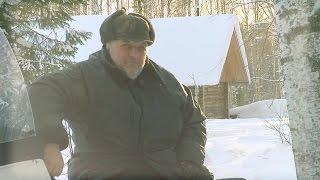 Хозяева тайги (сезон 2016) - Губачёв и компания, часть 1/2.