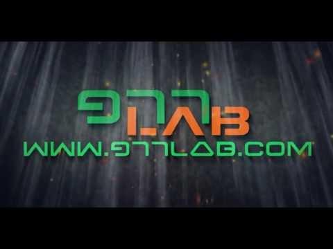 Teaser TVC - 977 LAB :: Web Designing and Development Lab