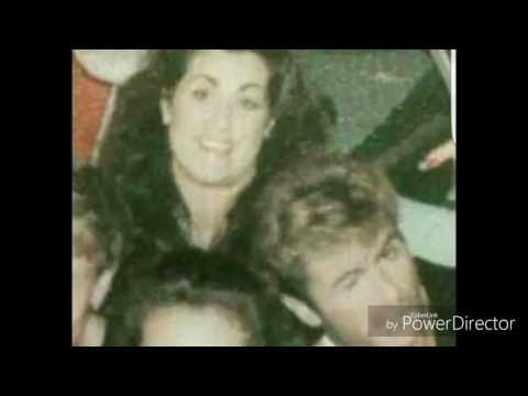 My mother had a brother/George Michael