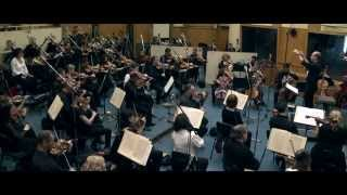 "Edvard Grieg:""In the Hall of the Mountain King"" from Peter Gynt-BUDAPEST SCORING SYMPHONIC ORCHESTRA"