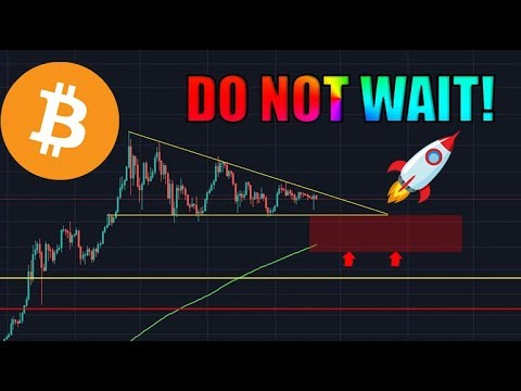 Bitcoin Is Actually Looking More Bullish. See What On-Chain Experts Say! [Murad Mahmudov, Willy Woo]